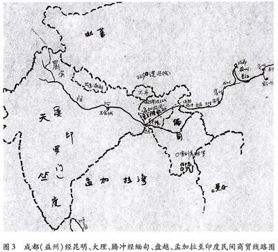 国营宾居华侨农场地图